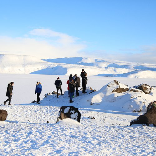 ADS4–field trip–Iceland–2016