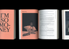 Ends Meet: Critical Writing in Art and Design Publication