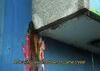 Visual Communication Liam_Johnstone_Postcard_Image_3_Re4v0kC.original.jpg