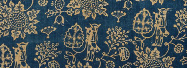 Aditi Khare_Resist printed cotton quilt, 2015.0027.jpg